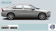download car manuals 2009 volvo s80 parking system 2008 volvo s60 2 4 automatic related infomation specifications weili automotive network