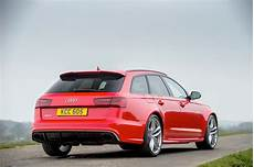 audi rs 6 avant drive co uk all you could need audi rs 6 avant reviewed