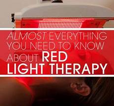 almost everything you need to light therapy for wrinkles 2019 heliotherapy reviews