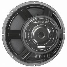 haut parleur 15 pouces prozic eminence kappa haut parleur 15 pouces 600 w 8 ohms