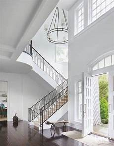 50 photos of simple but elagant two story 38 simple and elegant entry way to inspire you ban 2 sun