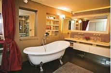 Yacht Bathroom Ideas by Home Ideas Modern Home Design Bathroom Interiors Designs