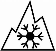 Alpine Symbol Ganzjahresreifen - m s reifen f 252 r den winter oder das ganze jahr sind m s