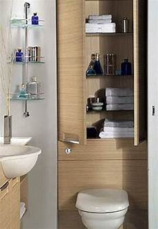 Bathroom Ideas Organizing by 53 Bathroom Organizing And Storage Ideas Photos For