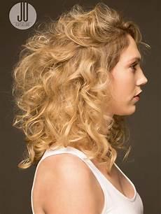 lockige haare damen friseur