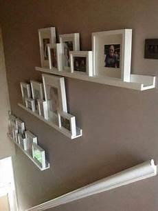 treppenhaus bilder aufhängen m 246 bel einrichtungsideen f 252 r dein zuhause creativity