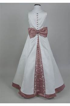 Robe Longue Demoiselle D Honneur Ysa