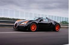 Les 10 Voitures Les Plus Ch 232 Res Du Monde Luxury Car Magazine
