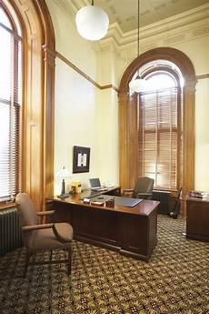 home office furniture kansas city kansas statehouse topeka ks arlington side guest and