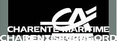 credit agricole charente en ligne l agence en ligne du cr 233 dit agricole charente maritime