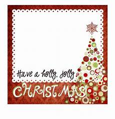 christmas card templates free merry christmas closing sign within christm in 2020 christmas