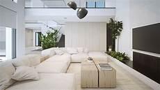 idee arredamento soggiorno soggiorno minimal 25 idee per un arredamento dal design