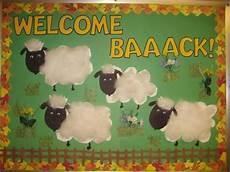 cute welcome back bulletin board for beginning of school i teach 4th grade pinterest