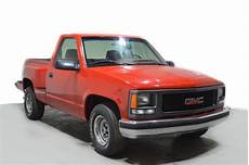 auto manual repair 2012 gmc sierra 1500 transmission control 1995 gmc sierra 1500 manual transmission v8 2 wheel drive step side miles exempt classic 1995