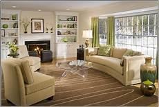 Babyzimmer Gestalten Beige - extraordinary livingroom interior furniture wall paint