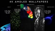 4k amoled wallpaper pro apk 4k amoled wallpapers live wallpapers changer for android