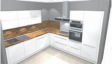 peinture pour plan de travail cuisine peinture pour plan de travail cuisine en bois atwebster