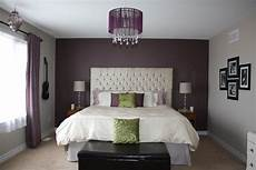 bedroom feature my master bedroom makeover i made this king sized