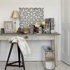 deko sideboard wohnzimmer sideboard dekorieren in wei 223 freshouse