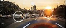connected car the future for connected cars needs a road map wyt canadian tech news tech reviews