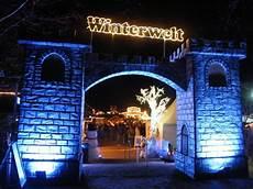 zauberhafte winterwelt am meer kaiserb 228 der ahlbeck