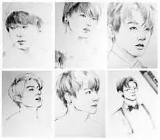 Kostenlose Malvorlagen Tiere Jungkook Jungkook K Pop Zeichnen Malen Und Favoriten