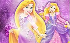 Grinch Malvorlagen Hd Disney Princess Rapunzel Photos 07843 Baltana