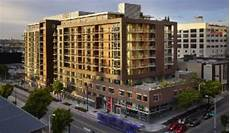 Apartment Reviews Seattle by The Olivian Seattle Apartment Details Comments And Reviews
