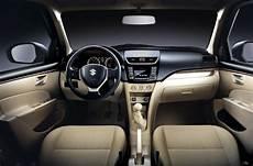 2014 Suzuki Review Prices Specs