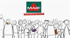 Assurance Vie La Maif Et Vyv Annoncent Un Partenariat