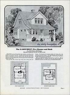 sears roebuck house plans sears and roebuck houses floor plans