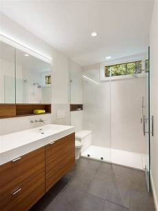 tiling ideas for a small bathroom the top bathroom tile ideas and photos a simple guide