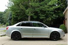 audi other 2005 audi s4 timing chains replaced audiworld