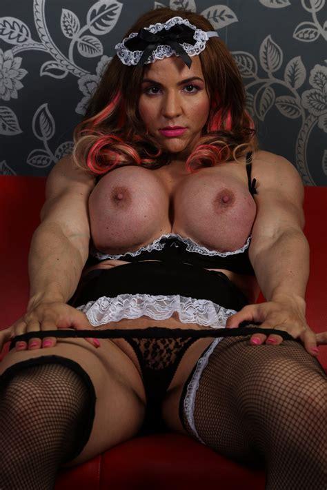Brooke Vitton