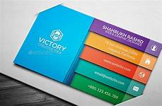 business card template doe 31 best collection of personal business card templates