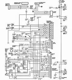 f250 fuel wiring diagram ford f250 fuel system diagram wiring diagram database