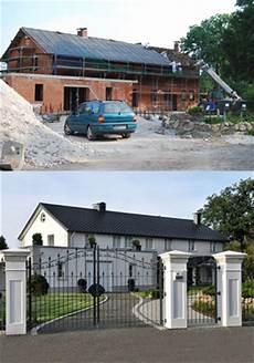 haussanierung kosten und zeit sparen mit der richtigen haussanierung altbausanierung umbau und renovierung