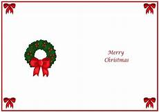 merry christmas insert 1 cup758651 719 craftsuprint