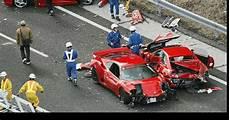 mort de voiture steve mandanda mort dans un de voiture