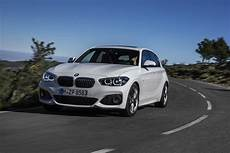 bmw f20 lci official bmw f20 f21 lci information pictures and