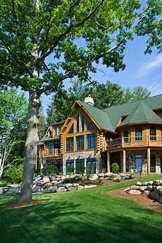 maison en bois de luxe superbe maison en bois de luxe de 490m 178