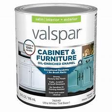 valspar furniture satin latex paint actual net contents