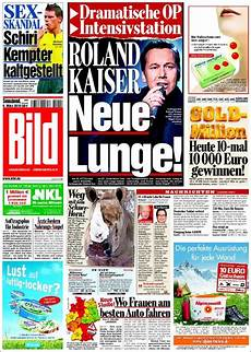 bild zeitung news newspaper bild germany newspapers in germany saturday