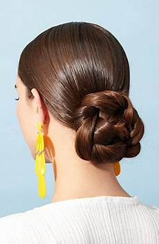 bun type hairstyles 20 stylish bun hairstyles that you will want to copy the