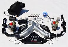 audi b5 s4 stage 3 turbo kit audi audi turbo motor cars motorcycles cat