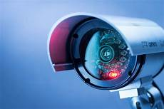10 Signs You Need A Cctv Protection Techicy