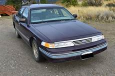 how to sell used cars 1994 ford crown victoria windshield wipe control ford crown victoria sedan 1994 purple for sale 2falp74w0rx131918 1994 ford crown victoria lx
