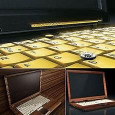comme ci comme 199 a die teuersten laptops der welt