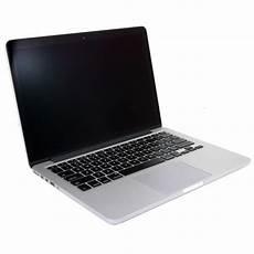 Location Ordinateur Portable Apple Mac Book Pro 15 Quot 2 5