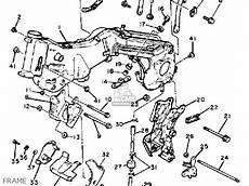 1983 yamaha virago 750 wiring diagram